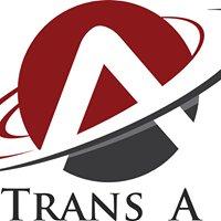 Trans A SIA