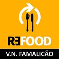 Refood Vila Nova de Famalicão