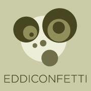 EDDICONFETTI