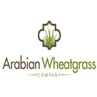 Arabian Wheatgrass Company