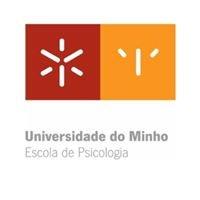 EPsi-UMinho