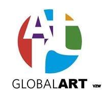 Global Art vzw
