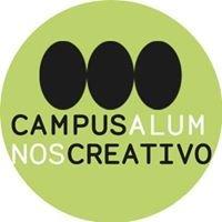 Museo Universidad de Navarra. Campus creativo