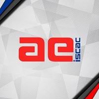 AE ISCAC