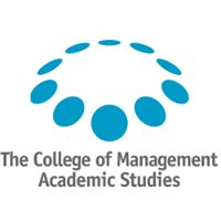 The College of Management Academic Studies