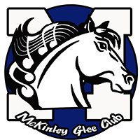 McKinley Magnet School Choir Program
