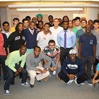 Men of Color Alliance, Columbia University Undergraduate Student Life