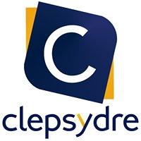 Clepsydre Kedge