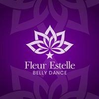 Fleur Estelle Dance School