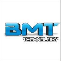 Business Management Tecnology