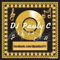 DJ PAULY C