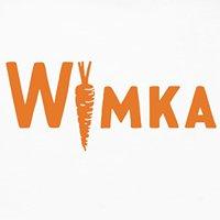 Wimka