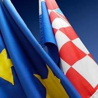 EU referendum: 22. siječnja Vi odlučujete