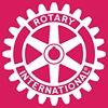 Rotaract Club Puerto Real La Vela