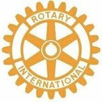 Rotary Club de São Paulo São Mateus