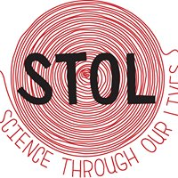 STOL - Science Through Our Lives