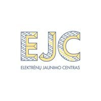 Elektrėnų jaunimo centras
