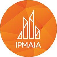 Instituto Politécnico da Maia - IPMAIA
