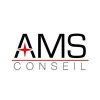 AMS Conseil
