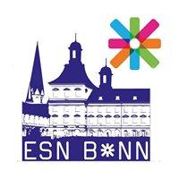 Erasmus Student Network Bonn