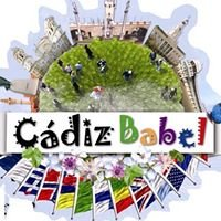 Cádiz Babel