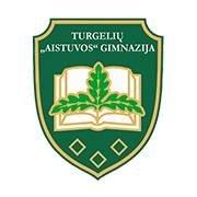 """Turgelių """"Aistuvos"""" gimnazija"""