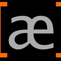 Aelfa Academy of Dramatic Arts