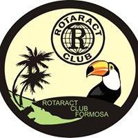 Rotaract Club Formosa