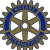 Rotary Club Wesseling