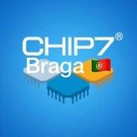 FAtech.Com / Chip7 Braga