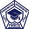 Samorząd Studentów PWSTE w Jarosław