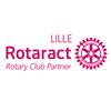 Rotaract Lille
