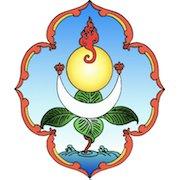 Tradicionālās Tibetas medicīnas akadēmija Latvijā