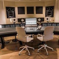 Baggpipe Studios