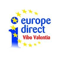 Europe Direct Vibo Valentia