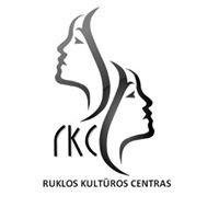 Ruklos Kultūros Centras