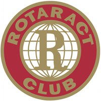 Rotaract Club Mirpurkhas