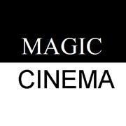 Magic Cinema
