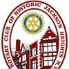 Rotary Club of Historic Jackson Heights