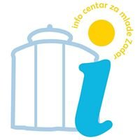 Info centar za mlade Zadar