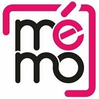MéMO - Maison des étudiants de Montbéliard