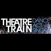 Theatretrain Tunbridge Wells