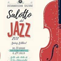 Salotto del Jazz