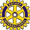 Rotary International (Carletonville, South Africa)