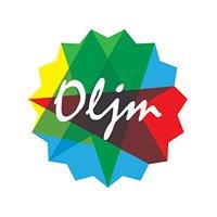 OLJM - Osječko ljeto mladih