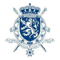 Consulate General of Belgium to Hong Kong and Macau