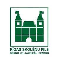 Bjc Rīgas Skolēnu Pils