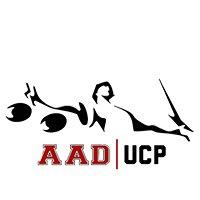 AAD UCP