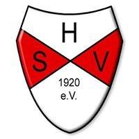 SV Harkebrügge von 1920 e.V.