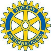 Port Elizabeth Rotary Club